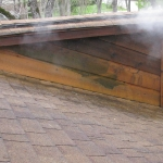 pressure washing wood siding