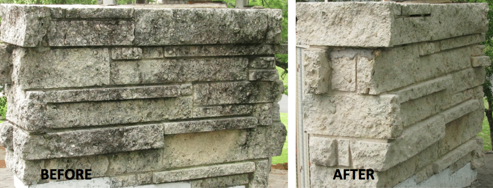 before-after-masonry